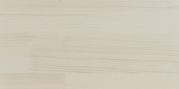 kapuchino