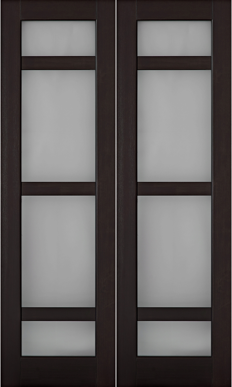 железные двери 2 на 90