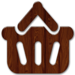 wood_shopping_icons